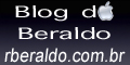Link para o Blog do Beraldo
