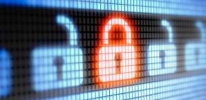 Segurança em Sistemas de Login: Proteção Contra SQL Injection