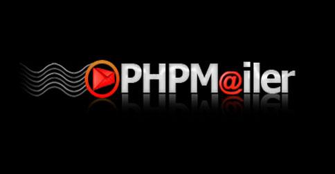 Enviando E-Mails com a Classe PHPMailer