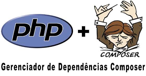 Composer: o gerenciador de dependências para PHP