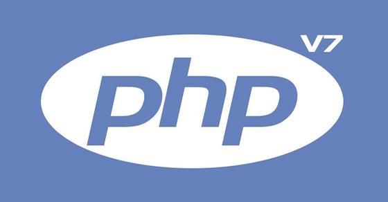 PHP 7 Lançado Oficialmente