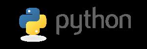 Links sobre a linguagem Python