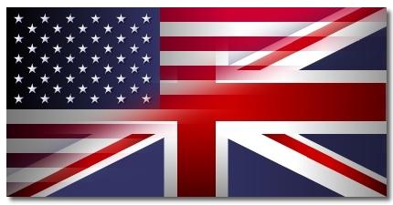Estudando Inglês: dicas de fontes de conteúdo