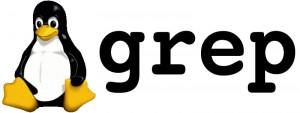 grep: como buscar em arquivos no Linux