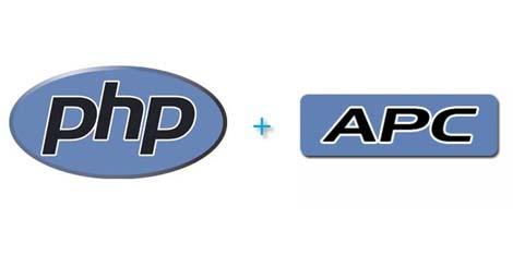 Cache com PHP usando APC
