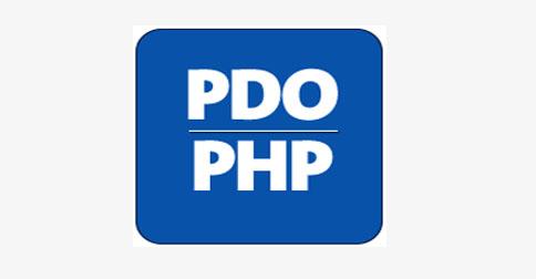 Como usar PDO com banco de dados MySQL
